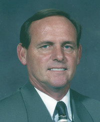 Insurance Agent Mitch Wilson