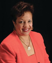 Insurance Agent Yuleen Broome