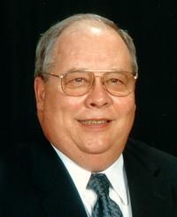 Insurance Agent Gary Thompson