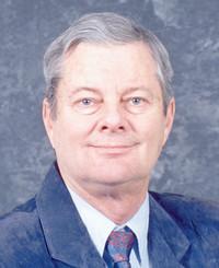 Insurance Agent Rich Delmar