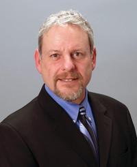 Insurance Agent Robert Jenkins III