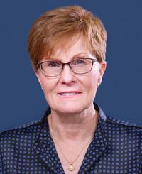 Agente de seguros Denise Parks