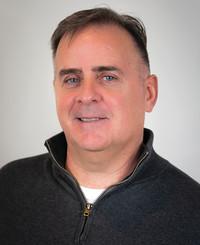 Insurance Agent Jim Masino