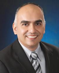 Agente de seguros Juan Carlos Hernandez