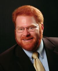 Insurance Agent Brian Anastasio