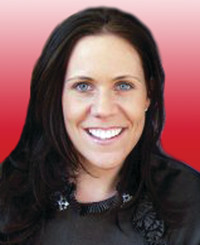Insurance Agent Erin Misurelli
