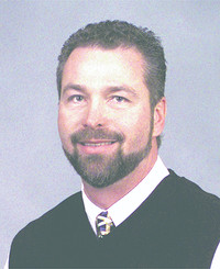 Insurance Agent Craig Kressner