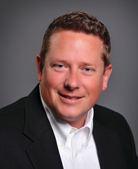 Insurance Agent Doug Geyer