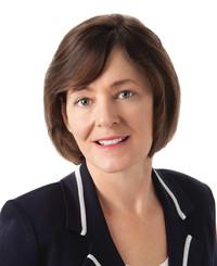 Insurance Agent Debbie Robbins