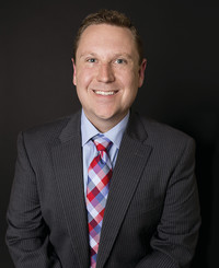 Insurance Agent Rob Isringhausen