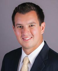 Agente de seguros Michael Tirabassi
