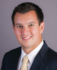 Insurance Agent Michael Tirabassi