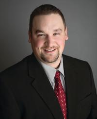 Insurance Agent Mike Bigo