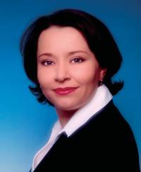 Insurance Agent Lorena Valenzuela