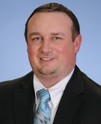 Insurance Agent Jim Blaszak
