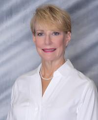 Insurance Agent Debra Tarter