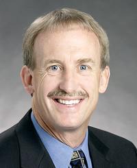 Insurance Agent Dan McClung