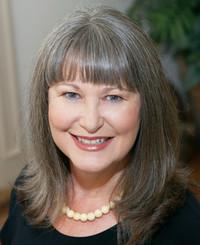 Insurance Agent Sandra Trollinger