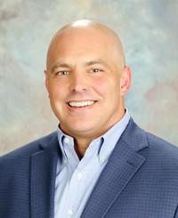 Insurance Agent John Acker
