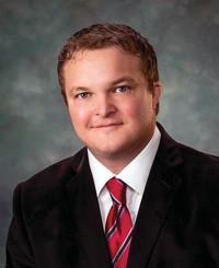Agente de seguros Dave Urban