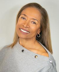 Agente de seguros Ahida Garcia