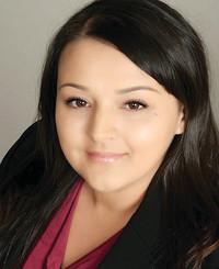 Agente de seguros Angelica Gonzalez