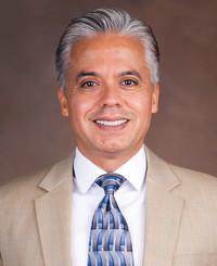 Insurance Agent Armando Montejano