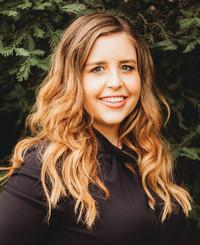 Insurance Agent Elizabeth Lehr