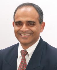 Insurance Agent Vipul Verma