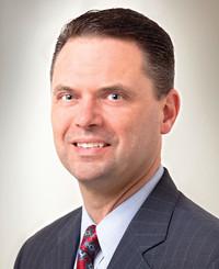 Insurance Agent Tim Peiffer