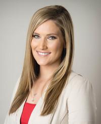 Insurance Agent Emily LaPlante