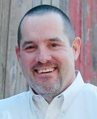 Insurance Agent Ben Loper