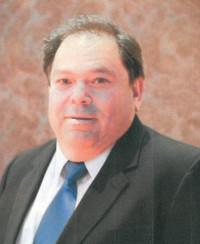 Insurance Agent Aurelio Villarreal