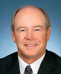 Insurance Agent Tom Bottiger
