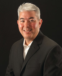 Agente de seguros Marc Nascimento