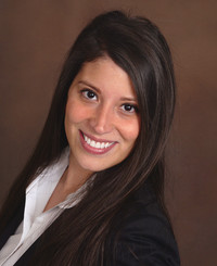 Insurance Agent Litza Casinover