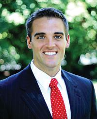 Insurance Agent Clint Conrad