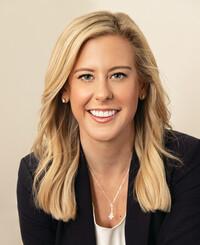 Insurance Agent Caroline Dorris