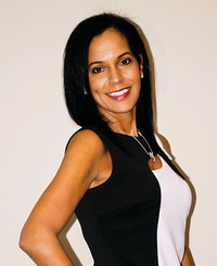 Agente de seguros Blanca Mackrey