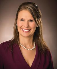Agente de seguros Virginia Gilbert