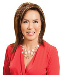 Insurance Agent Tina Vu