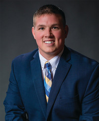 Insurance Agent Randy Somers