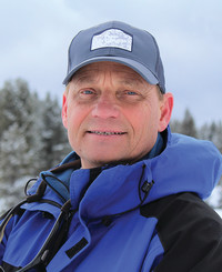 Peter Fuszard