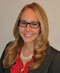 Agente de seguros Erin Patton