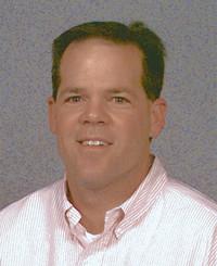 Insurance Agent Randy Reiman