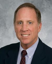 Agente de seguros Bobby Allen