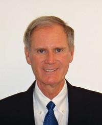 Insurance Agent Randy Ritter