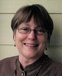 Agente de seguros Diane Bauknight
