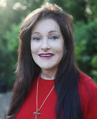 Insurance Agent Janet Jones