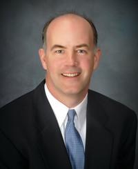 Insurance Agent Joe Maher